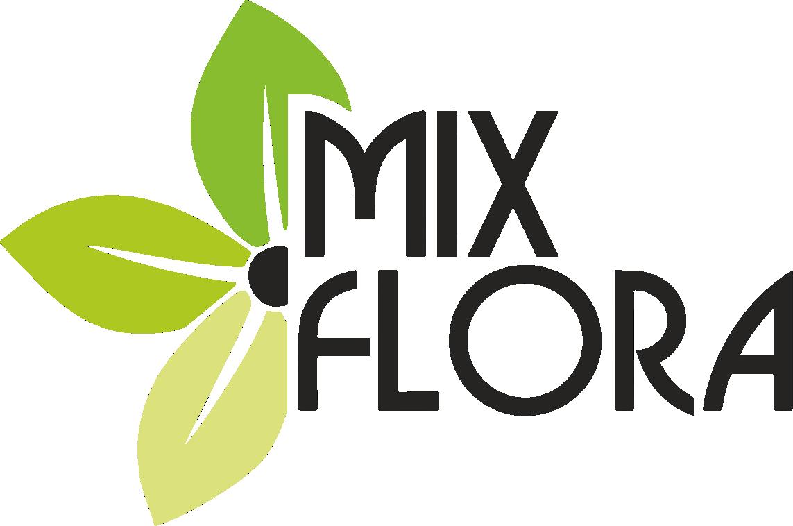 mixflora.lt